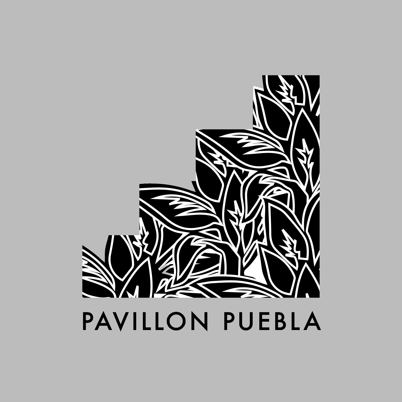 Le Pavillon Puebla